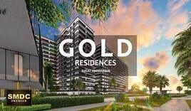 smdc gold residencesPicture