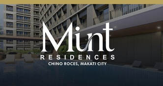 smdc mint residences Picture