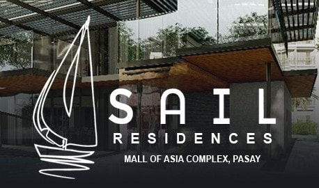 smdc sail residencesPicture
